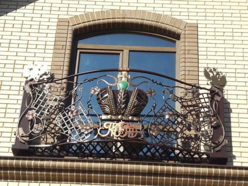 balcony-004