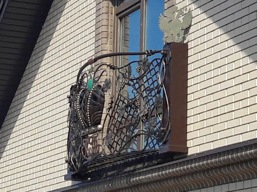balcony-005