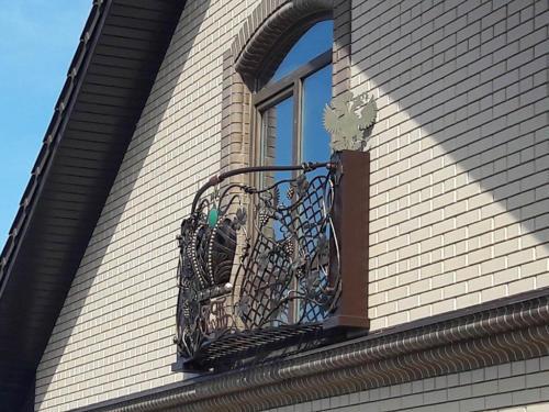 balcony-006