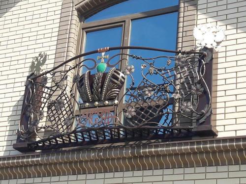 balcony-007