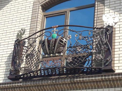 balcony-008