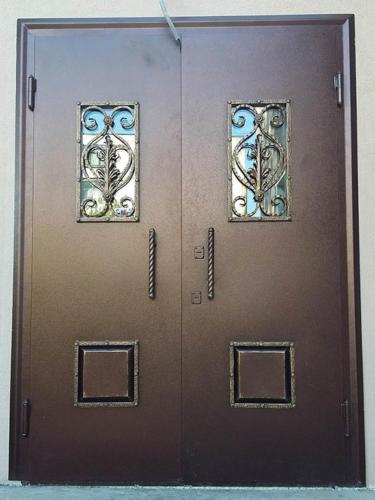door-015