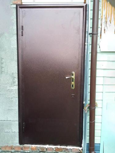 door-018