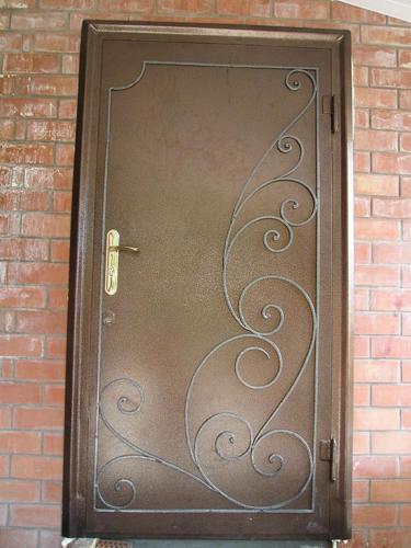 door-019