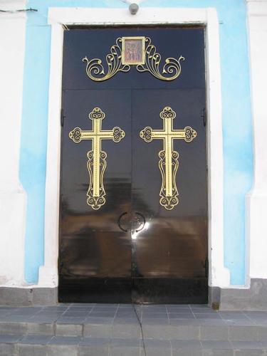 door-024