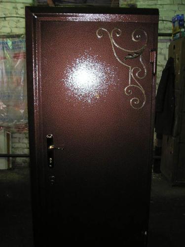 door-028