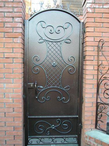 door-030