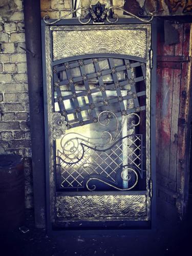 door-056