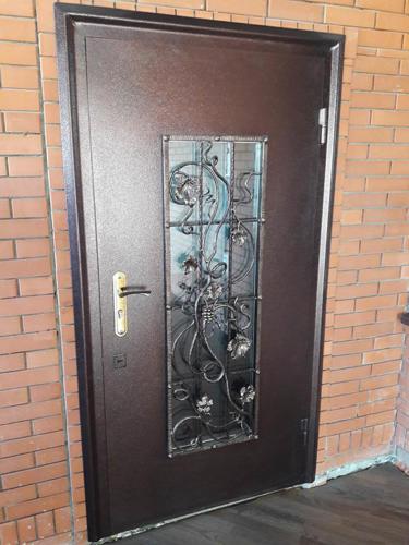 door-068
