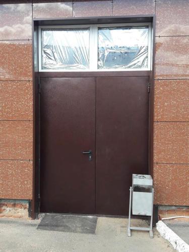 door-080