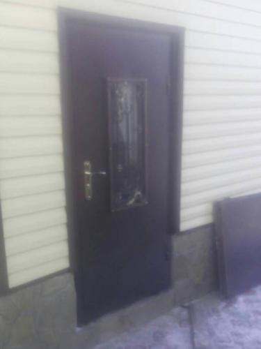 door-085