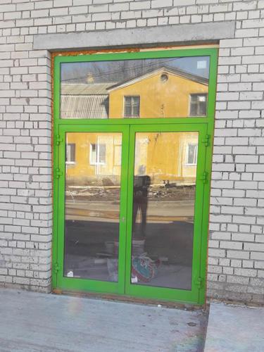 door-087