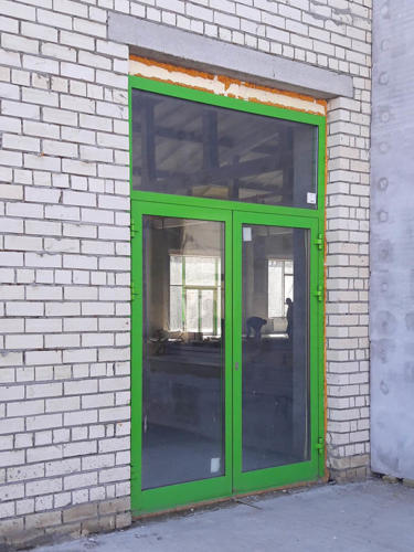 door-088