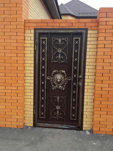 door-091
