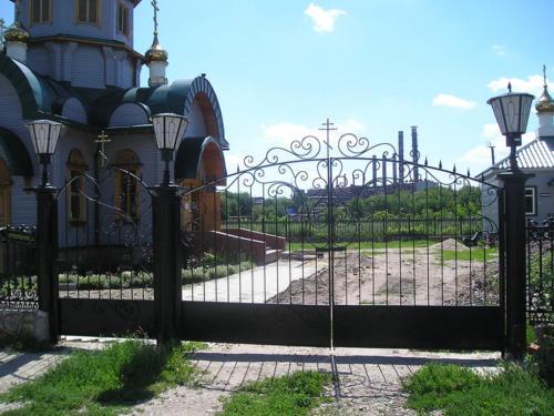 vorota-023
