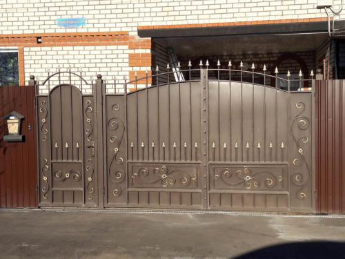 vorota-065