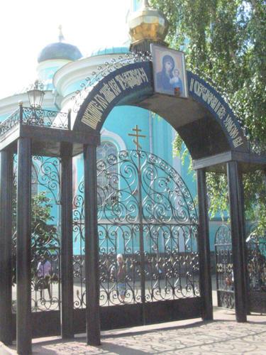 ograjdeniya-022